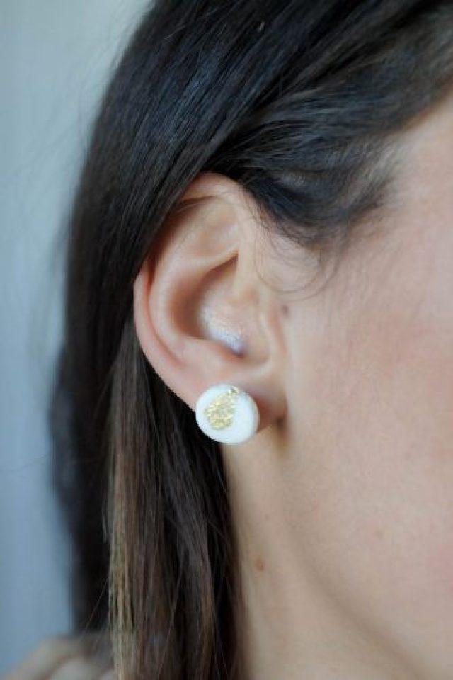 DIY easter egg wrapper earings (21 of 24)