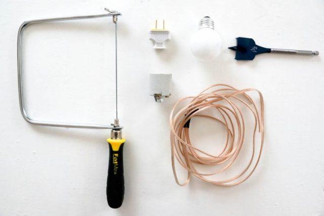 DIY lampe lapin (1 of 51)