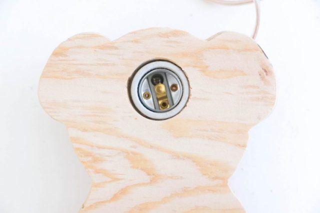 DIY lampe lapin (21 of 51)