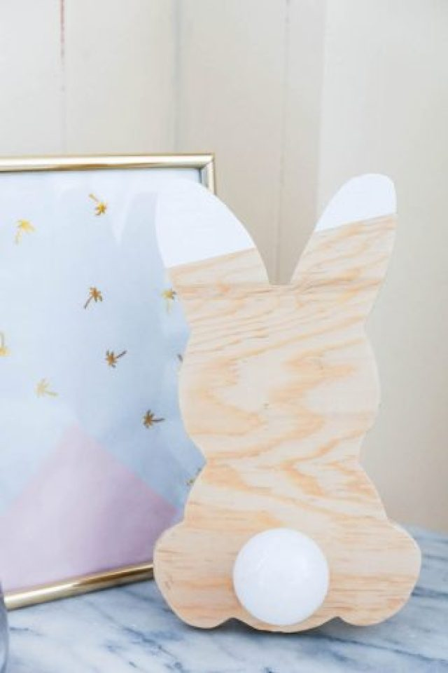 DIY lampe lapin (46 of 51)