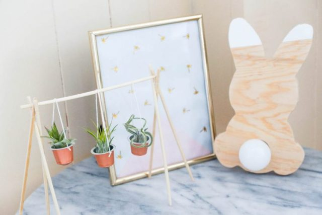 DIY lampe lapin (49 of 51)