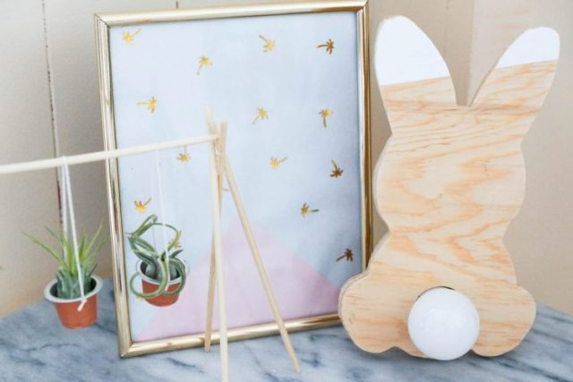 DIY lampe lapin (50 of 51)