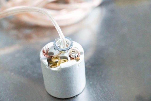 DIY lampe lapin (7 of 51)