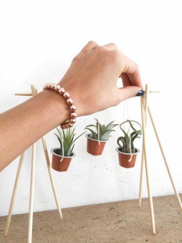 DIY rose gold tiffany bracelet (14 of 38)