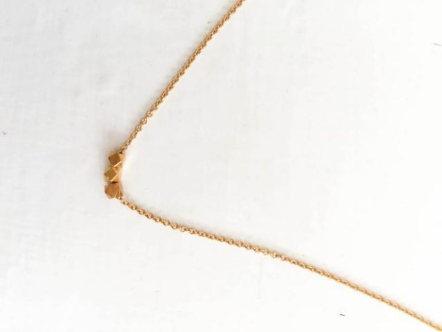 DIY simple gold necklaces (7 of 42)