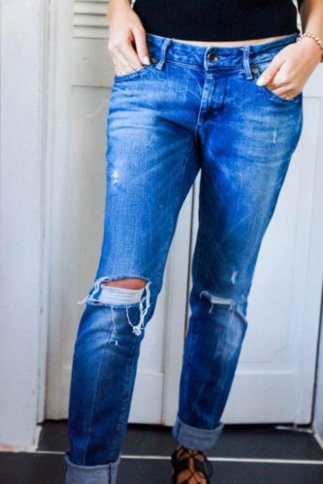 DIY boyfriend jeans (19 of 24)