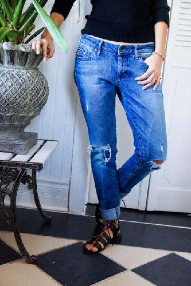 DIY boyfriend jeans (24 of 24)