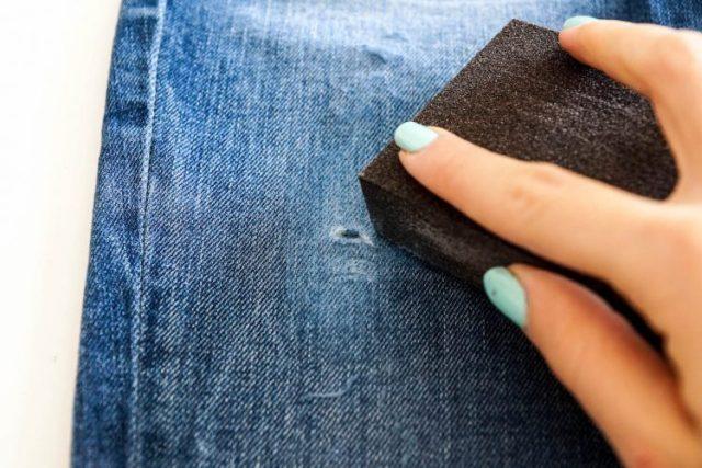 DIY boyfriend jeans (6 of 24)
