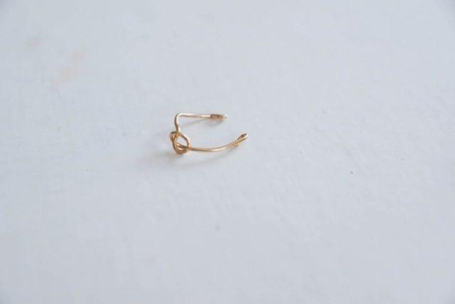 DIY dainty rings (30 of 65)