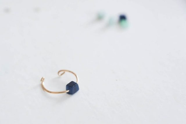 DIY dainty rings (43 of 65)