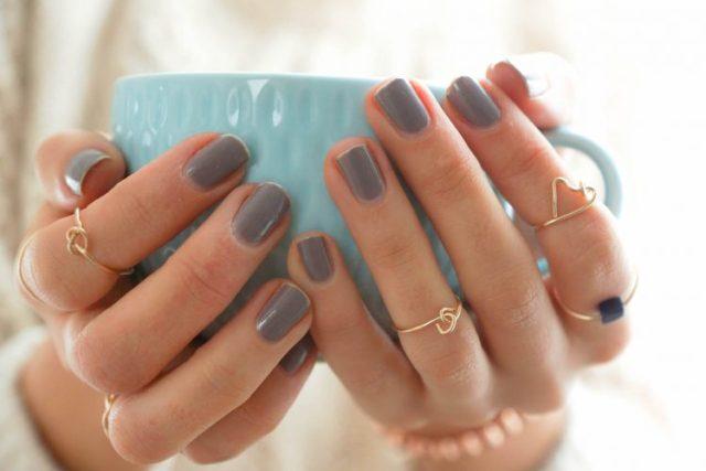 DIY dainty rings (50 of 65)
