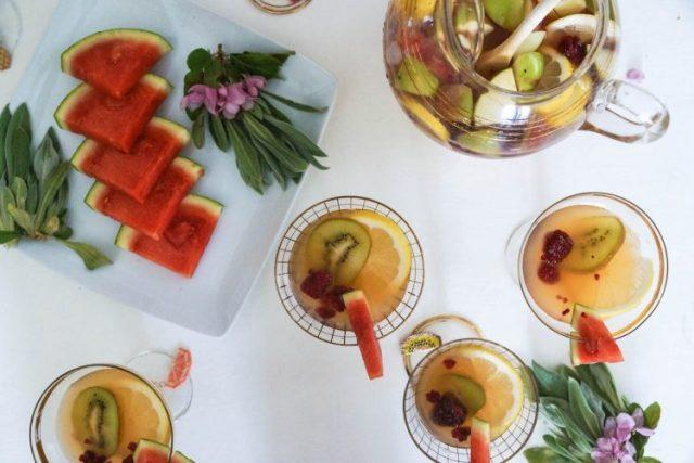DIY miyuki fruits (21 of 92)