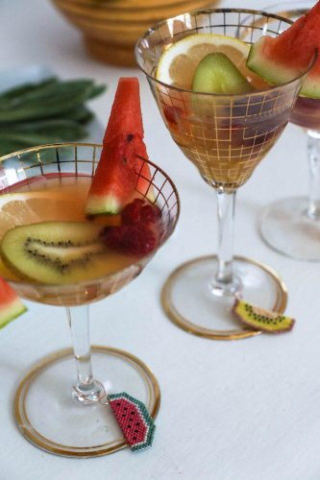 DIY miyuki fruits (61 of 92)