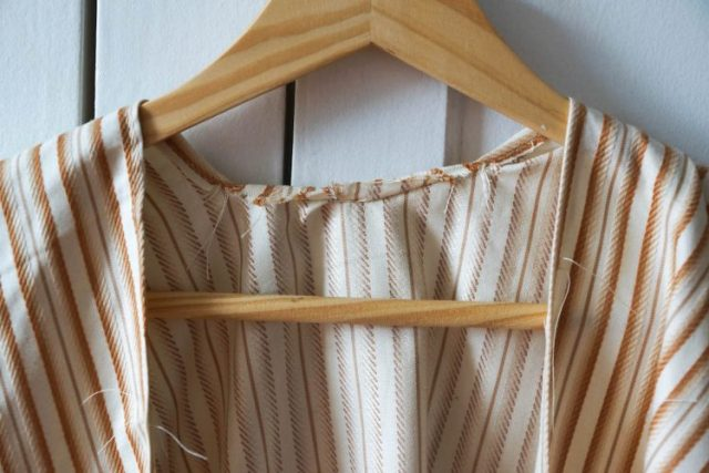 DIY ponche plage valle maje (9 of 45)