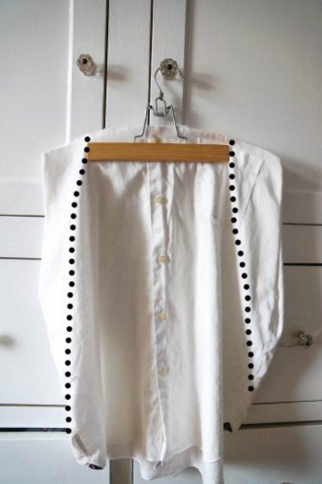 DIY robe avec chemise blanche (4 of 14)-copy