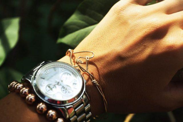 DIY bracelet metal coeur (10 of 21) copy