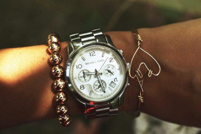 DIY bracelet metal coeur (16 of 21) copy