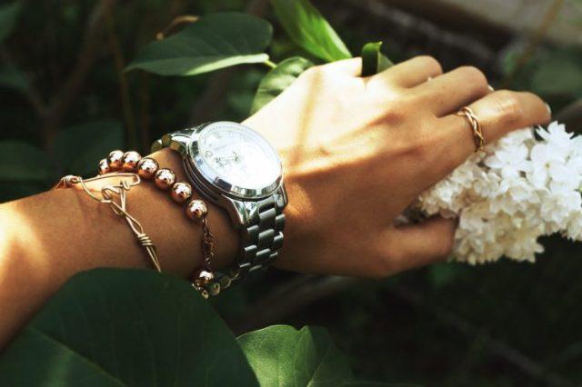 DIY bracelet metal coeur (5 of 21) copy