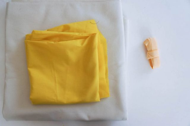 DIY serviette citron (1 of 9)