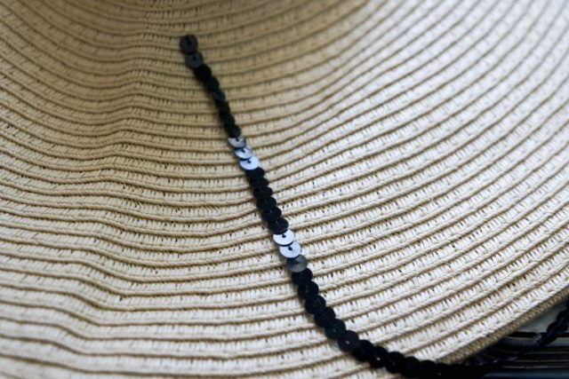 DIY chapeau on holiday (3 of 8)