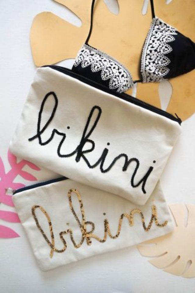 DIY pochette bikini (15 of 40)