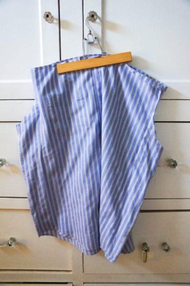 DIY robe chemise (6 of 9)