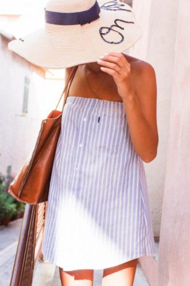 DIY robe chemise (7 of 29)