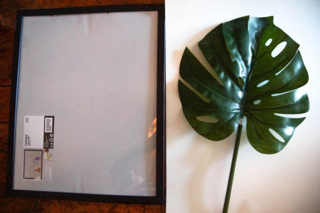 diy-monstera-1-of-28