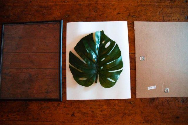 diy-monstera-4-of-28