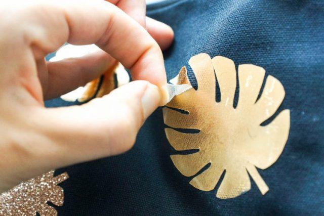 diy-pochette-feuilles-tropicales-dorees-8-of-32
