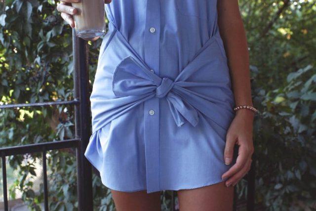 diy-robe-chemise-36-of-40