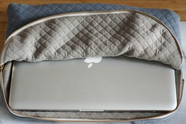 diy-housse-macbook-matelassee-35-of-43