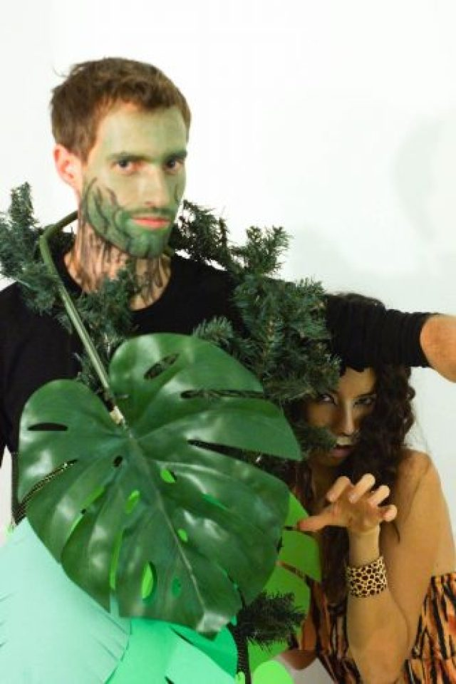 diy-jungle-party-46-of-64