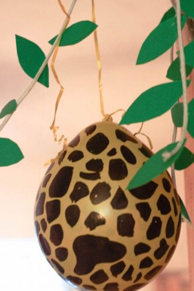diy-jungle-party-64-of-64