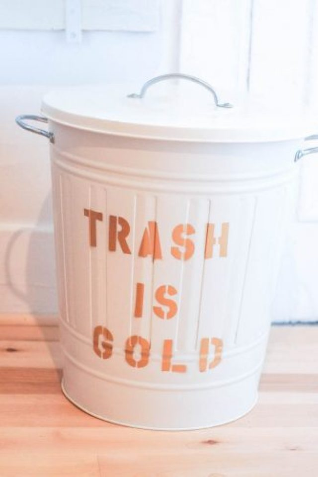 diy-trash-is-gold-garbage-3-of-34