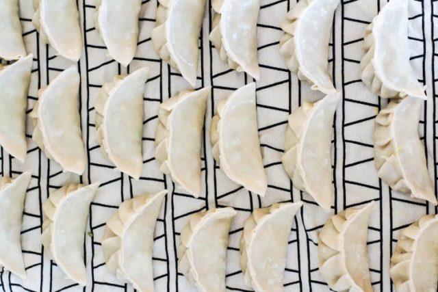 vegan-gyoza-dumplings-10-of-32