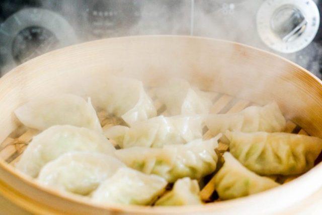 vegan-gyoza-dumplings-18-of-32