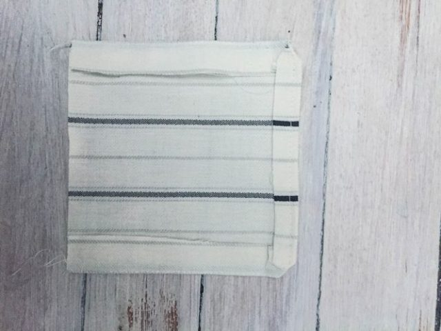 DIY pillowcase pants steps-14
