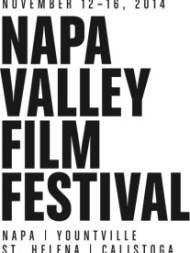 NVFF2014 Logo
