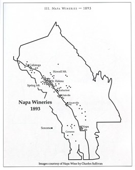 1893_napa_large