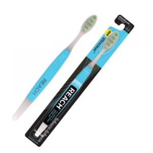 https://i2.wp.com/springsbargains.com/wp-content/uploads/2010/03/reach-toothbrush-300x300.jpg