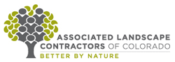 Associated Landscape Contractors of Colorado