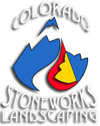 Colorado StoneWorks Landscaping