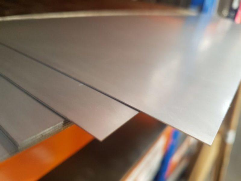 420 Stainless Steel | 1 4021 X20Cr13 | 1 4034 X46Cr13 | BSS