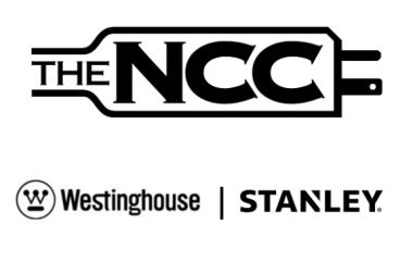 The NCC