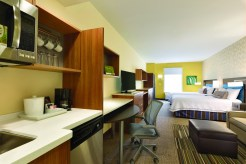 copy-of-home2-suites-by-hilton-york-2-queen-studio-suite-1151172
