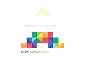 Springvale Primary School