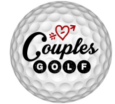 couplesgolf