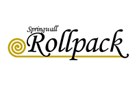 Rollpack