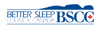 Better Sleep Council Canada